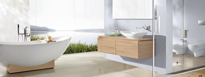 paschen bad heizung sanit r ihr partner bei installationen und service. Black Bedroom Furniture Sets. Home Design Ideas